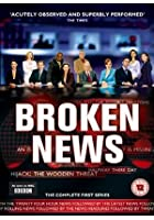 Broken News - Series 1