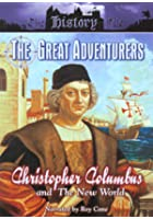 Great Adventurers - Christopher Columbus