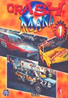 Crash Mania - Vol. 1