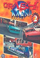 Crash Mania - Vol. 2