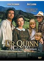 Dr. Quinn - Medicine Woman - Season 2