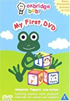 Oxbridge Baby - My First DVD