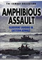 Combat - Amphibious Assault