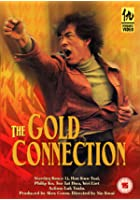 The Gold Connection