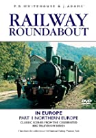 Railway Roundabout In Europe - Vol. 1