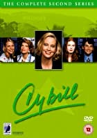 Cybill - Season 2