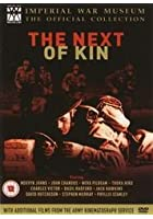 Next Of Kin