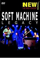 Soft Machine Legacy - The 40th Year Jubilee