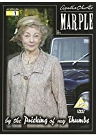 Agatha Christie&#39;s Marple - By The Pricking Of My Thumbs