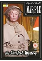 Agatha Christie's Marple - The Sittaford Mystery
