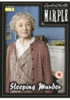 Agatha Christie's Marple - The Sleeping Murder