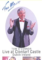 Tom O'Connor - Live At Clontarf Castle