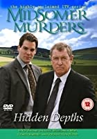 Midsomer Murders - Hidden Depths