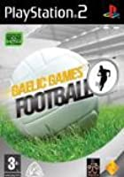 Gaelic Games Football