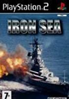 Iron Sea