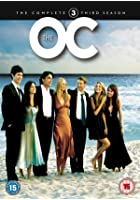 The OC - The Complete Third Season