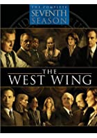 The West Wing - Complete Season 7