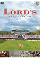 Lords In The 21st Century