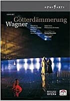 Gotterdammerung - Wagner