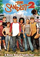 The Sandlot Kids 2