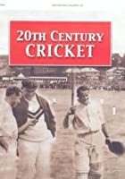 20th Century Cricket