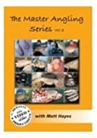 The Master Angling Series - Vol. 2