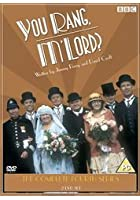 You Rang My Lord - Series 4