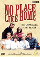 No Place Like Home - Series 1