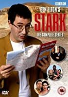 Stark - The Complete Series