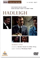Hadleigh - Series 1