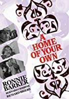 Ronnie Barker - A Home Of Your Own