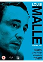 Louis Malle Collection - Vol. 1