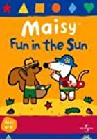 Maisy's Fun In The Sun