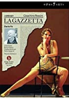 La Gazzetta