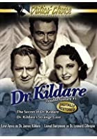 Doctor Kildare - Double Feature