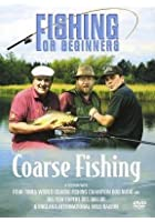 Fishing For Beginners - Coarse Fishing