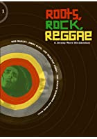 Beats Of The Heart - Roots, Rock And Reggae
