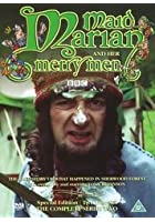 Maid Marian And Her Merry Men - Series 2