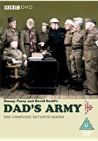 Dad&#39;s Army - Series 7