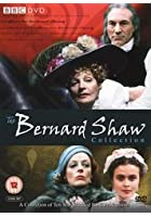 The George Bernard Shaw Collection