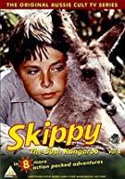 Skippy The Bush Kangaroo - Vol. 4