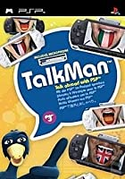 Talkman