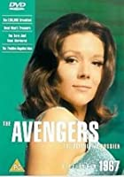 The Avengers - The Definitive Dossier 1967 - File 7 and 8