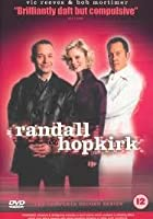 Randall And Hopkirk Deceased - Vol. 5