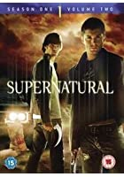 Supernatural - Season 1 - Part 2
