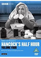Hancock's Half Hour - Vol. 4