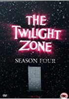 The Original Twilight Zone - Season 4