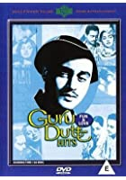 Guru Dutt Hits - Fun And Love
