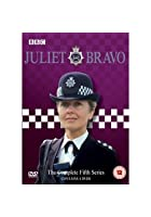 Juliet Bravo - Series 5