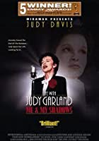 Judy Garland - Me And My Shadows